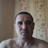 Олег, 45, г.Ньюарк