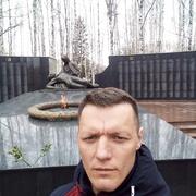 Алексей 40 Спасск-Дальний