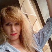 Ольга Шалаева 45 Енакиево