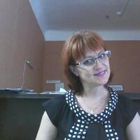 Галина, 56 лет, Водолей, Перевоз