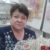 Ольга, 55, г.Мариинск