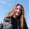 Наталия, 33, г.Черновцы