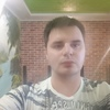 Юрий, 32, Дніпро́