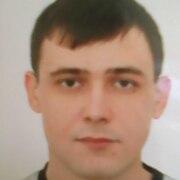 Саня, 30, г.Матвеев Курган
