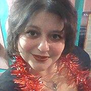 Татьяна, 38, г.Варна