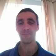 Сергей 35 Шелехов