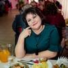 Лора, 46, г.Оренбург