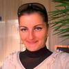 Tanechka, 41, Ochakov
