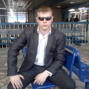 ODINOCIY WOLK, 29, г.Ашитково