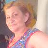 марина, 51, г.Балезино