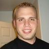 Constantine Chelyadin, 35, г.Колорадо-Спрингс