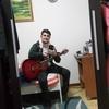 Serj Marteciuc, 25, г.Este