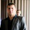 Евгений Олегович, 32, г.Орск