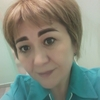 Лиза, 42, г.Уфа