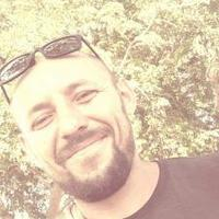 Паша, 37 лет, Близнецы, Львов