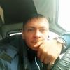дмитрий, 29, г.Владивосток