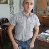Сергей, 30, г.Винница