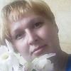 Екатерина, 30, г.Соликамск