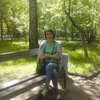 оксана, 40, г.Колывань