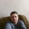 Дмитрий, 37, г.Жмеринка