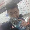 Тимур, 24, г.Улан-Удэ