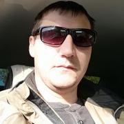 Владимир, 30, г.Ленинск-Кузнецкий
