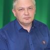 Михаил, 44, г.Полысаево