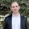 Ilgiz, 36, г.Уфа