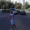 ЛИНА, 43, г.Краснодар