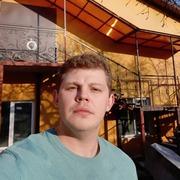 Руслан, 29, г.Климовск