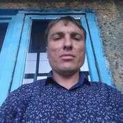 Олег, 41, г.Павловск (Воронежская обл.)