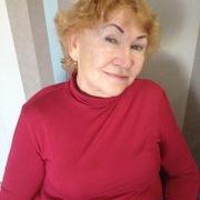Нина Ивановна 63 Сочи