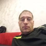 Кирилл 33 Дзержинск