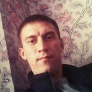 Sergei, 25, г.Черногорск