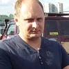 Serg, 37, г.Вязьма