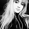 Полина, 18, г.Новомосковск