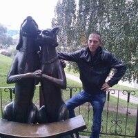 Антон, 29 лет, Близнецы, Тамбов