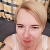 Татьяна, 38, г.Орехово-Зуево