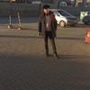 малик, 45, г.Томск