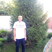 Николай 35 Тольятти