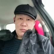 Александр, 33, г.Якутск