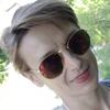 Емма, 41, г.Киев