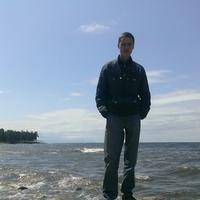 Ян, 29 лет, Стрелец, Красноярск