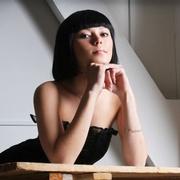 Кристина 29 лет (Лев) Якутск