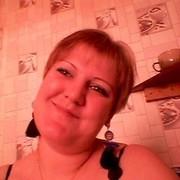 наташа, 28, г.Курган