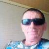 Andrei, 46, г.Владимир