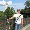 roger, 34, Skopin
