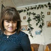 Нина, 70, г.Георгиевск
