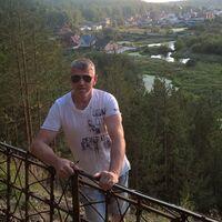 Евгений, 52 года, Водолей, Екатеринбург