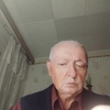 Борис, 76, г.Одесса